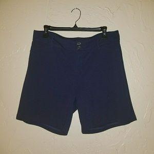 Michael Kors Bermuda Shorts